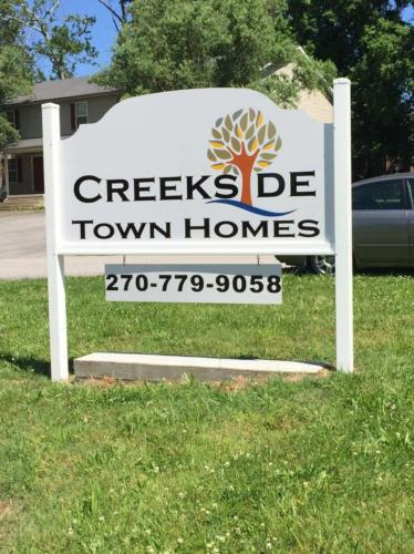 112 Creekside Drive #B Photo 1