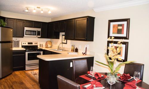 Elements of Belle Rive Apartments Photo 1