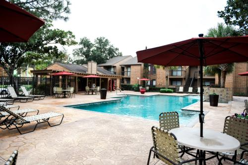 Westborough Crossing Photo 1