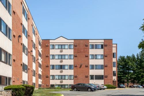 Stepny Place Apartments Photo 1