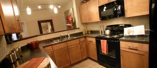 Arbor Glen Apartments Photo 1