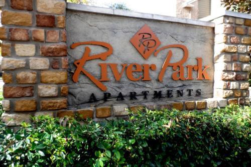 River Park Photo 1