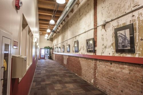 Vangard Lofts Photo 1