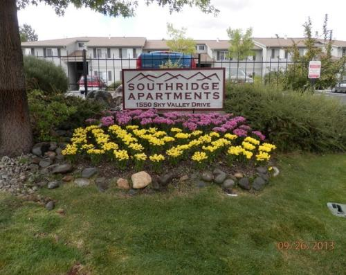 Southridge Apartments Photo 1