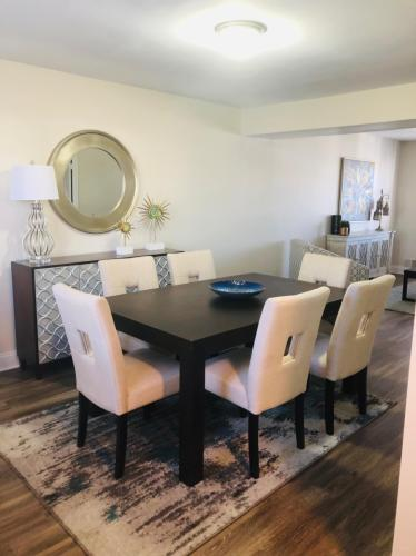 East Providence, RI Apartments for Rent from $900 to $2 5K+
