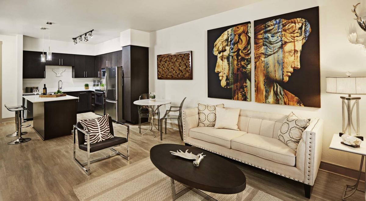 camden belmont apartments dallas tx hotpads