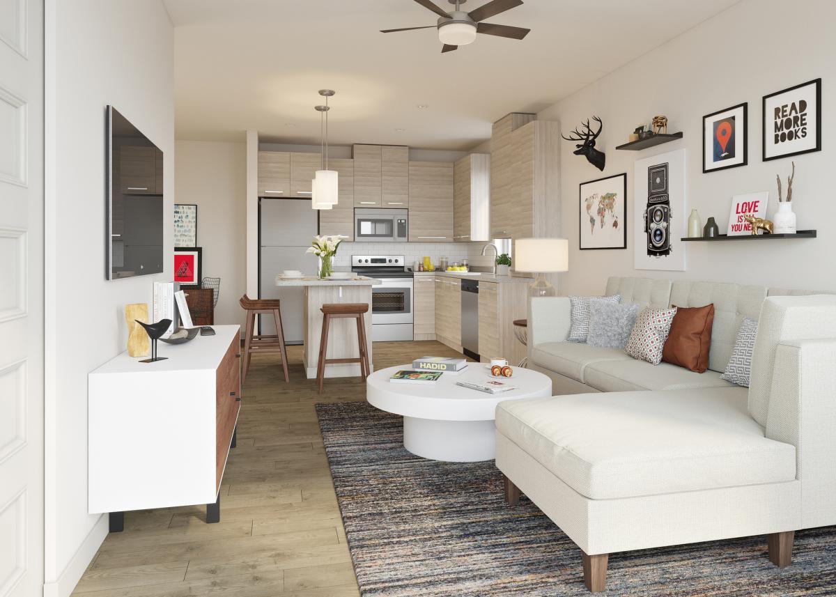 apartments for rent in citrus ridge fl hotpads