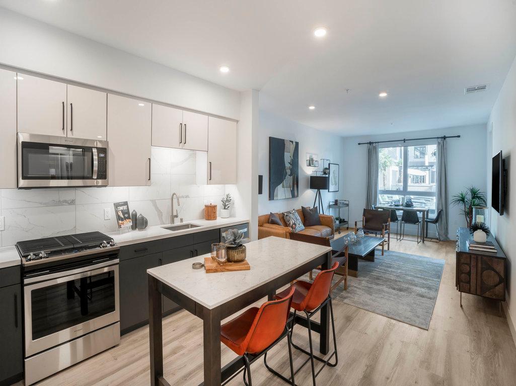 Core Apartments Anaheim Ca Hotpads