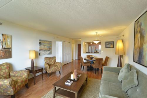 Lenox Park at 1400 East-west Highway, Silver Spring, MD 20910 ...