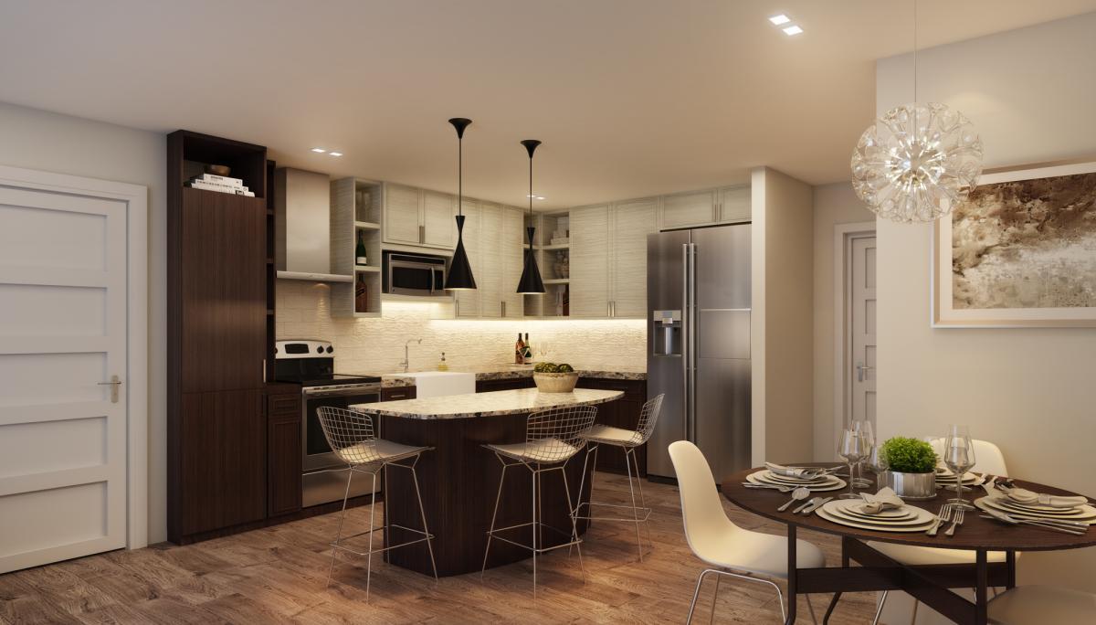 50 Paramount Apartments - Sarasota, FL | HotPads