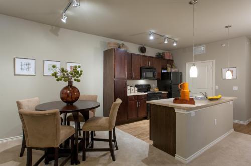 Encore Landing Apartment Homes Photo 1