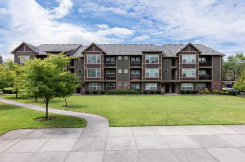 Orenco Gardens Apartments Photo 1