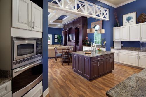 Overture Grand Oaks- 55+ Senior Housing Photo 1