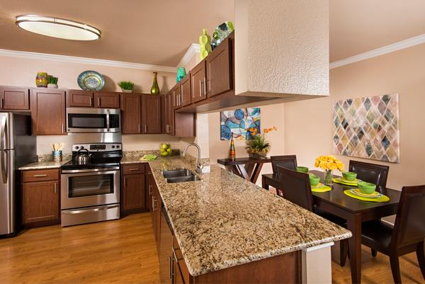mira vista apartments san antonio tx hotpads
