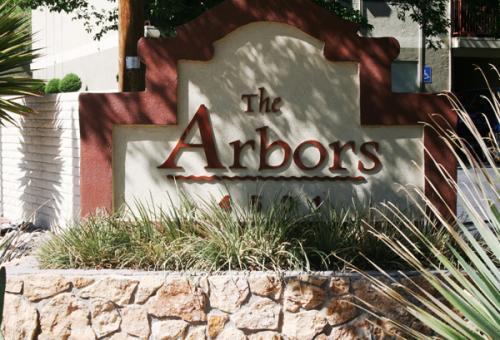 The Arbors Photo 1