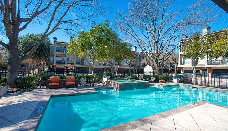 apartments for rent dallas tx 75254. advenir at prestonwood 14827 preston road, dallas, tx 75254 | hotpads apartments for rent dallas tx
