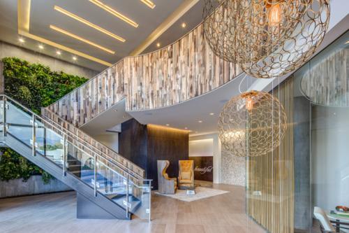 Brio Apartment Homes and Villas Photo 1
