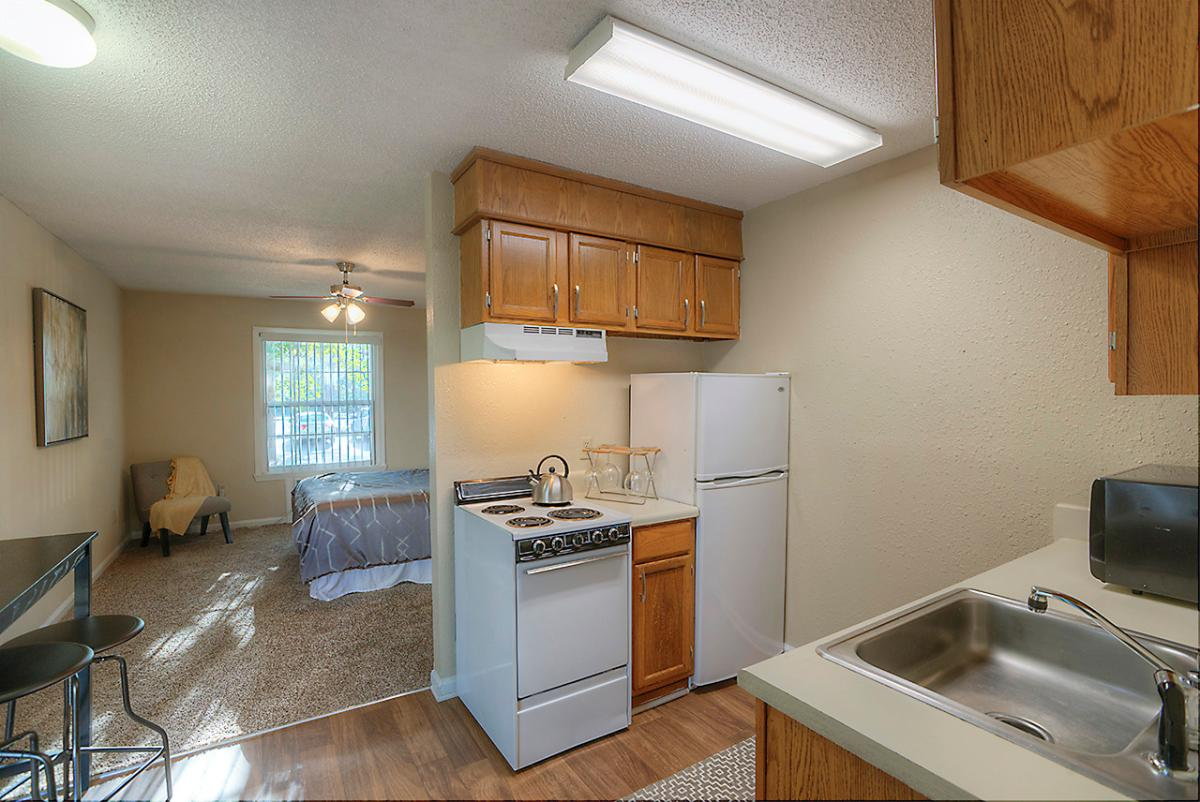 Patriot Place Apartments Florence Sc From 580 Per Month
