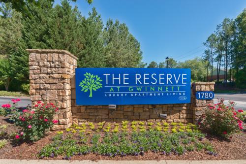 The Reserve at Gwinnett Photo 1
