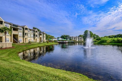 Audubon Village Apartments by Cortland Photo 1
