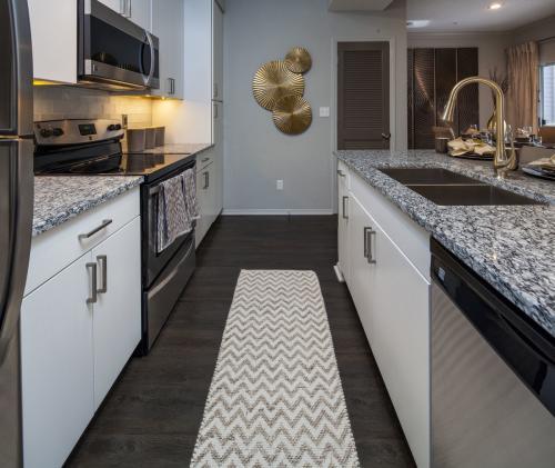 The Hamptons at RTP Apartments by Cortland Photo 1