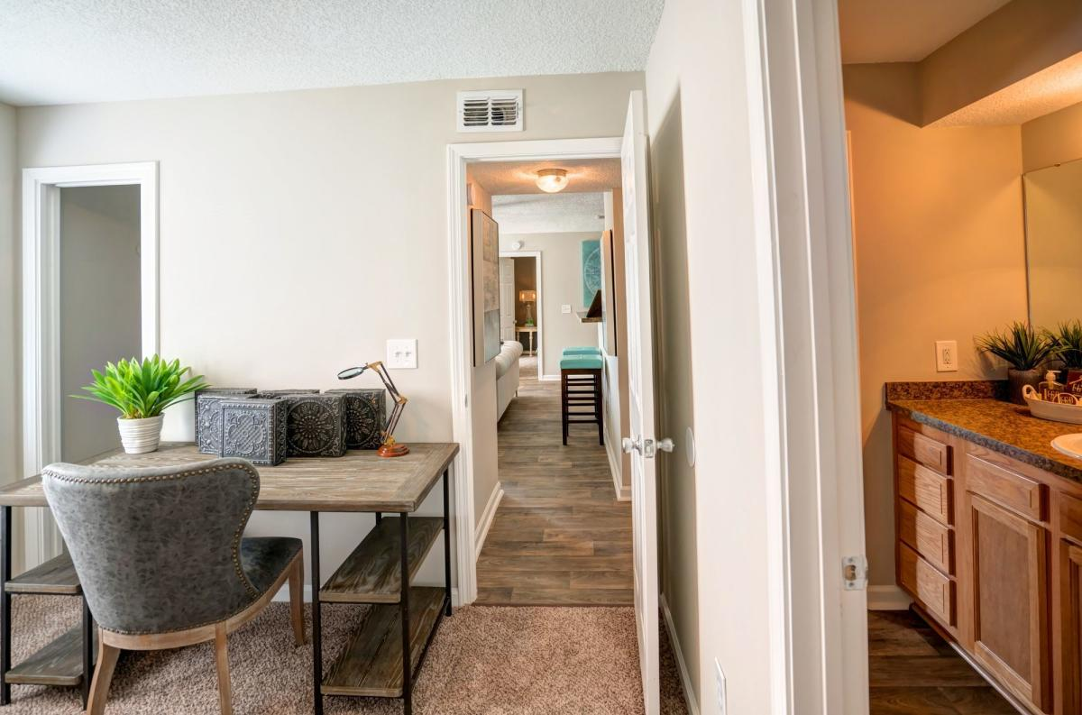The Cove At Atlantic Beach Apartments   Jacksonville, FL | HotPads