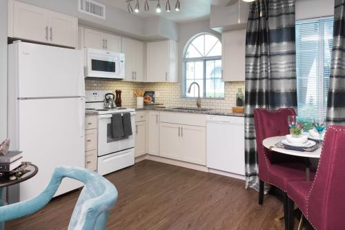 Attiva Valley View Active Living by Cortland Photo 1