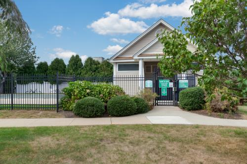 Rose Hill Estates Photo 1