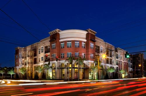 Varela Westshore Apartments Photo 1