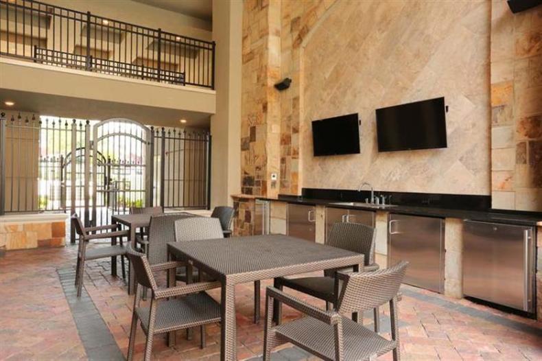 Brookleigh Flats Luxury Apartment Homes   Atlanta, GA | HotPads
