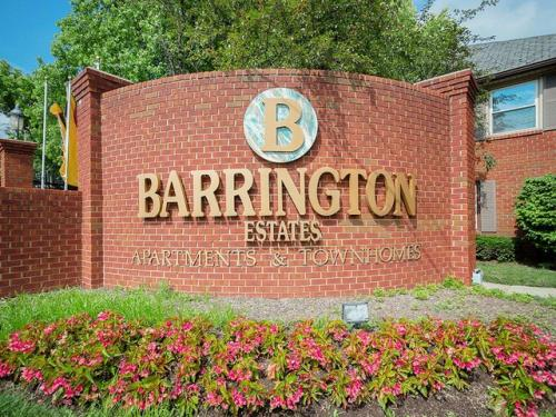 Barrington Estates Photo 1