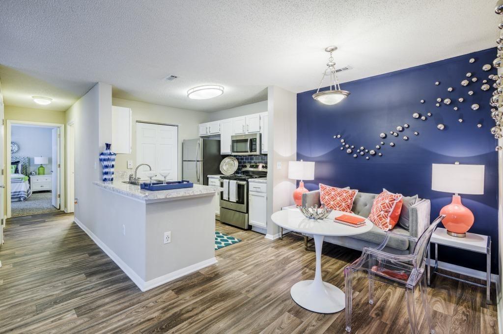 Bennington Woods Apartments Cary Nc Hotpads