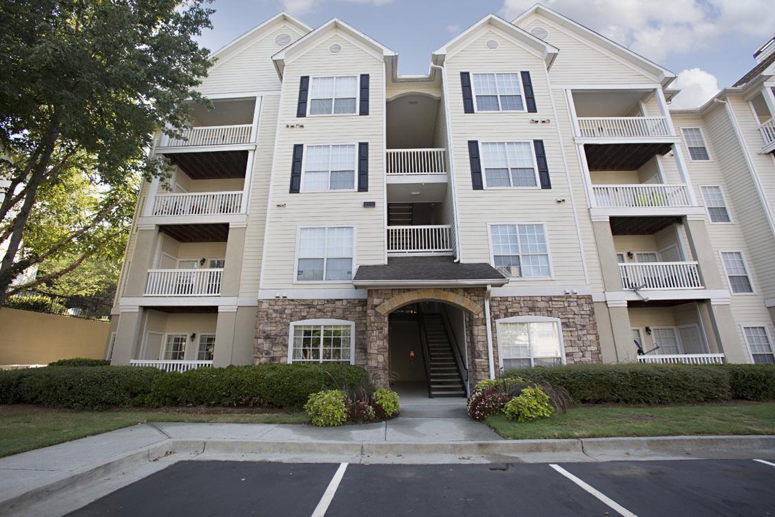 7100 Dawson Boulevard, Atlanta, GA 30340 | HotPads