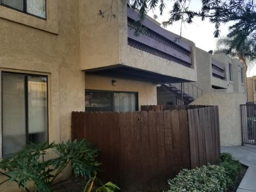 2266 Denair Avenue #211 Photo 1