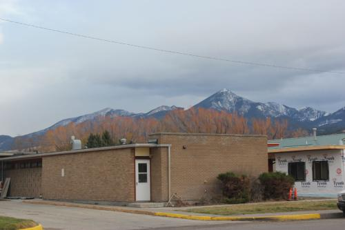Apartments For Rent In Livingston Mt