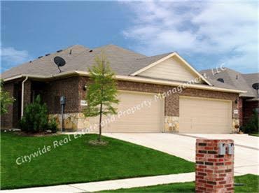 1338 Piedmont Drive Photo 1