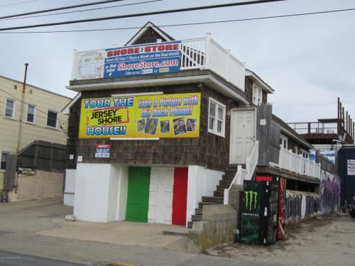 1209 Ocean Terrace Seaside Heights Nj 08751 Photo 1