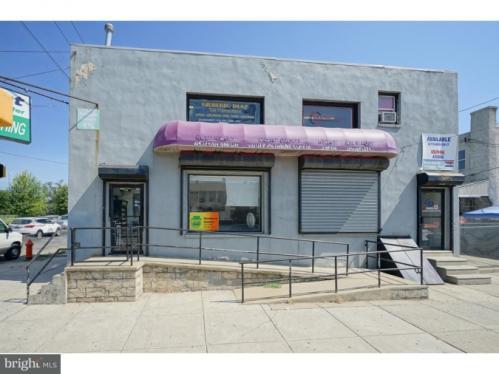 4201 N 9th Street Photo 1
