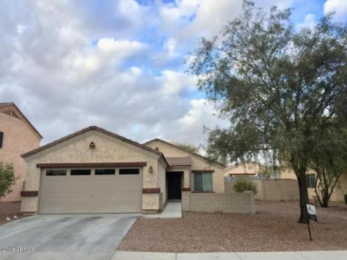 22030 W Mohave Street Photo 1