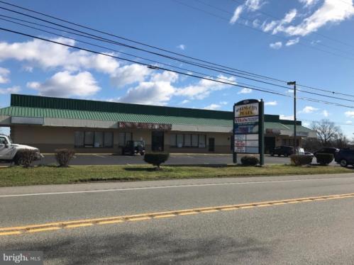 3563-8 Schuylkill Road #1 Photo 1