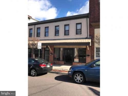 105-3 N Main Street Photo 1