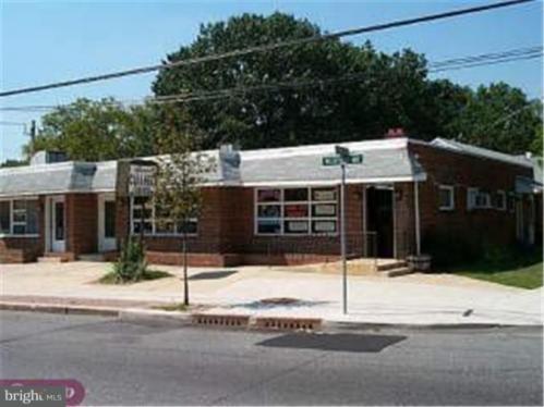 6025 Westfield Avenue Photo 1
