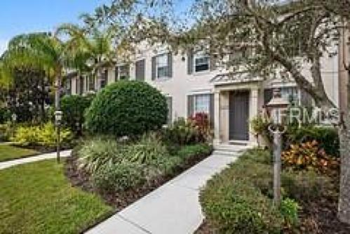 11607 Old Florida Lane Photo 1