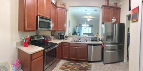 3486 Bancroft Drive Photo 1