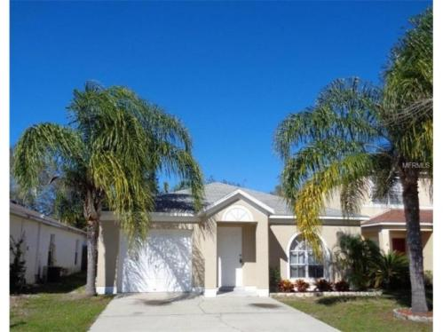 1624 Mosaic Forest Dr Photo 1
