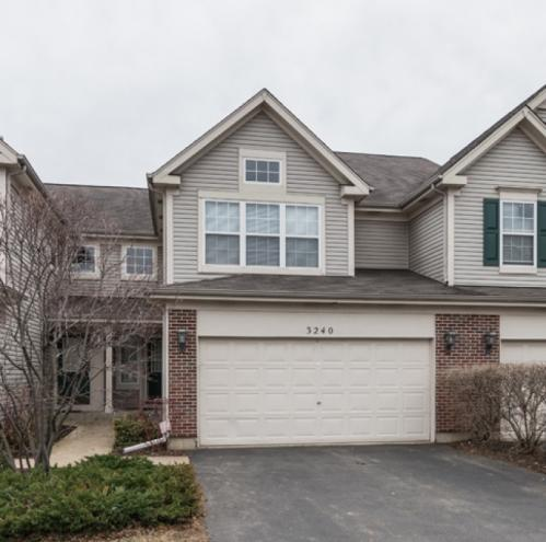 3240 Cool Springs Ct Photo 1