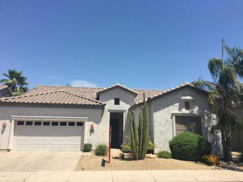 4824 E Villa Theresa Drive Photo 1