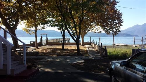13961 Lakeshore Drive Photo 1