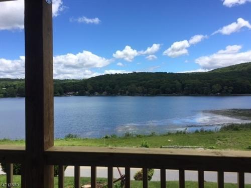 144 Lakeside Dr W #8 Photo 1