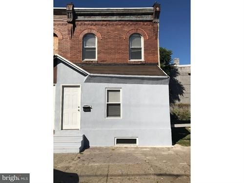 541 E Westmoreland Street Photo 1